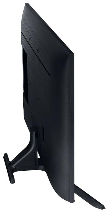 Samsung UE50TU8500U 50 (2020) - беспроводные интерфейсы: Wi-Fi 802.11ac, 802.11b, 802.11g, 802.11n, Bluetooth, Miracast