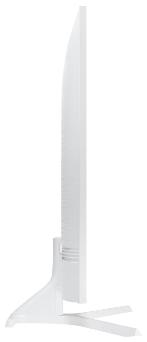 """Samsung UE50TU8510U 50"""" (2020) - частота обновления экрана: 120Гц"""