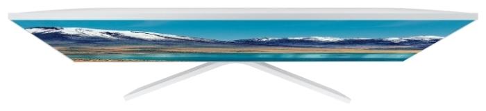 "Samsung UE50TU8510U 50"" (2020) - платформа Smart TV: Tizen"