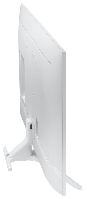 """Samsung UE50TU8510U 50"""" (2020) - беспроводные интерфейсы: Wi-Fi 802.11ac, 802.11b, 802.11g, 802.11n, Bluetooth, Miracast"""