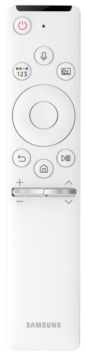 """Samsung UE50TU8510U 50"""" (2020) - крепление VESA: 200×200мм"""