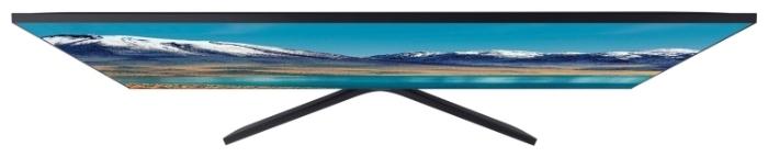 "Samsung UE55TU8570U 55"" (2020) - платформа Smart TV: Tizen"