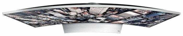 Samsung UE65HU9000 65 - беспроводные интерфейсы: Wi-Fi 802.11n