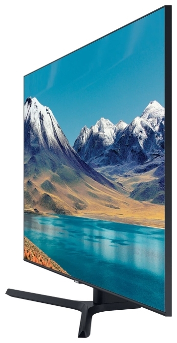 Samsung UE65TU8500U 65 (2020) - мощность звука: 20Вт (2х10Вт)