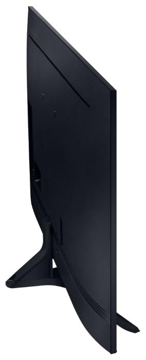 Samsung UE65TU8500U 65 (2020) - платформа Smart TV: Tizen