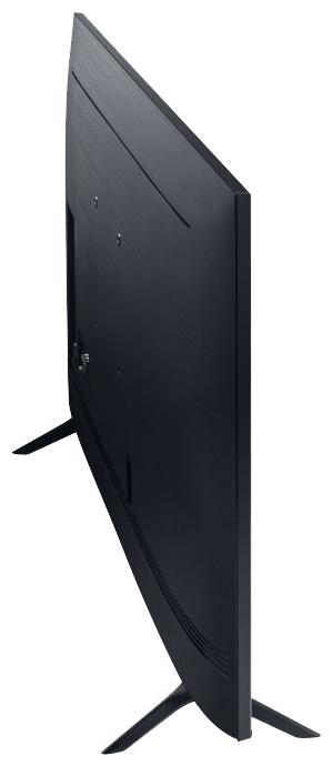 Samsung UE75TU8000U 75 (2020) - размеры без подставки (ШxВxГ): 1673x958x60мм