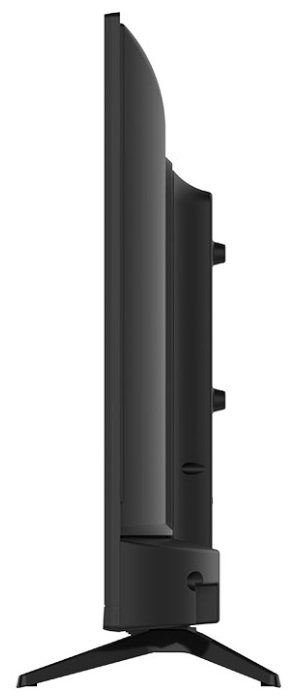 SkyLine 32U5020 32 - проводные интерфейсы: HDMI x 3, USB, выход аудио коаксиальный, выход аудио оптический, выход на наушники