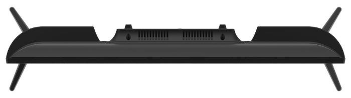 SkyLine 32U5020 32 - крепление VESA: 200×100мм