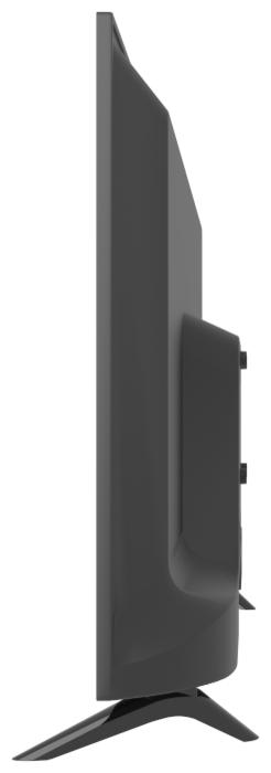 SkyLine 32YT5900 32 (2019) - мощность звука: 12Вт (2х6Вт)
