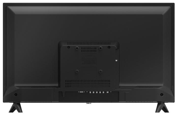 SkyLine 40LT5900 40 (2019) - тип подсветки: Direct LED