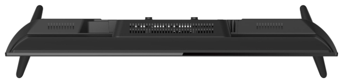 SkyLine 40LT5900 40 (2019) - частота обновления экрана: 50Гц