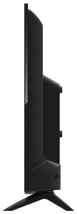 "SkyLine 43LT5900 43 (2019) - диагональ экрана: 43"", VA"