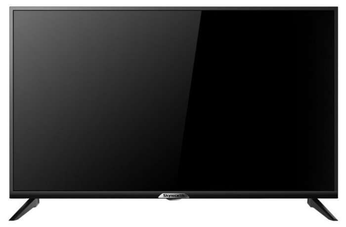 "Skyworth 24F1000 24"" (2019) - диагональ экрана: 24"""
