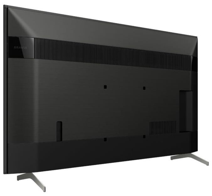 Sony KD-75XH9096 74.5 (2020) - мощность звука: 20Вт