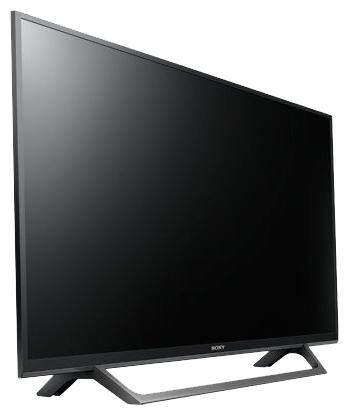 "Sony KDL-32WE613 31.5 (2017) - диагональ экрана: 31.5"", IPS"