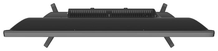 "STARWIND SW-LED22BA200 22"" (2019) - мощность звука: 6Вт (2х3Вт)"