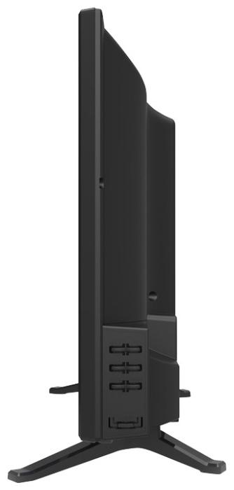 """STARWIND SW-LED22BA200 22"""" (2019) - проводные интерфейсы: HDMI, USB, выход аудио коаксиальный, выход на наушники"""