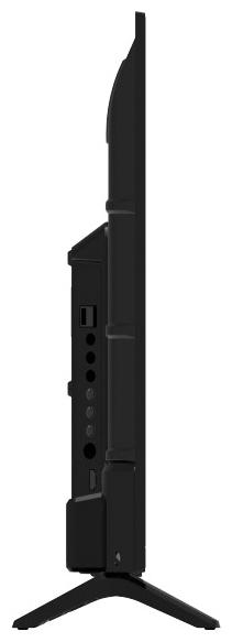 STARWIND SW-LED32BA201 32 (2019) - частота обновления экрана: 60Гц