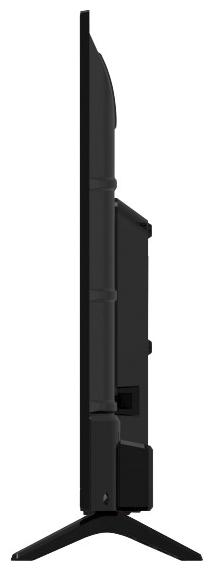 STARWIND SW-LED32BA201 32 (2019) - мощность звука: 16Вт (2х8Вт)