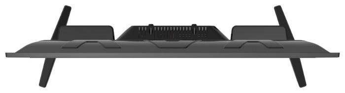 STARWIND SW-LED32BA201 32 (2019) - проводные интерфейсы: HDMI x 3, USB, выход аудио коаксиальный, выход на наушники