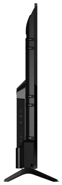STARWIND SW-LED43BA201 43 (2019) - частота обновления экрана: 60Гц