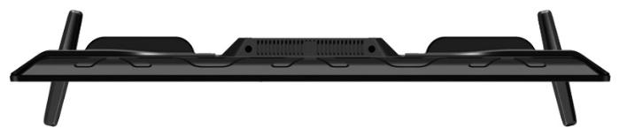 STARWIND SW-LED43BA201 43 (2019) - проводные интерфейсы: HDMI x 3, USB x 2, выход аудио коаксиальный, выход на наушники