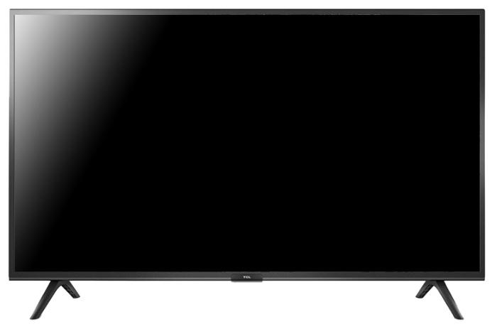 "TCL L40S6400 40 (2019) - диагональ экрана: 40"""