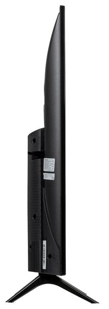 TCL L40S6400 40 (2019) - мощность звука: 10Вт (2х5Вт)