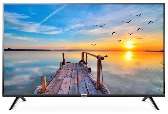 TCL L40S6500 40 (2018) - разрешение: 1080p Full HD (1920x1080), HDR