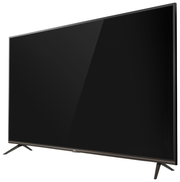 "TCL L65P8US 65 (2019) - диагональ экрана: 65"""