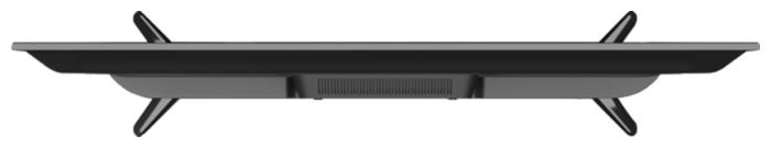 Thomson T43FSE1190 42.5 (2018) - мощность звука: 16Вт (2х8Вт)