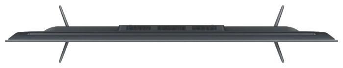 Xiaomi Mi TV 4S 65 T2S 65 (2020) - формат HDR: HDR10+