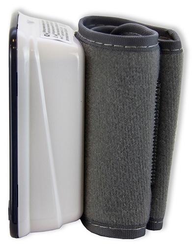 Meditech МТ-60 - питание: от батареек