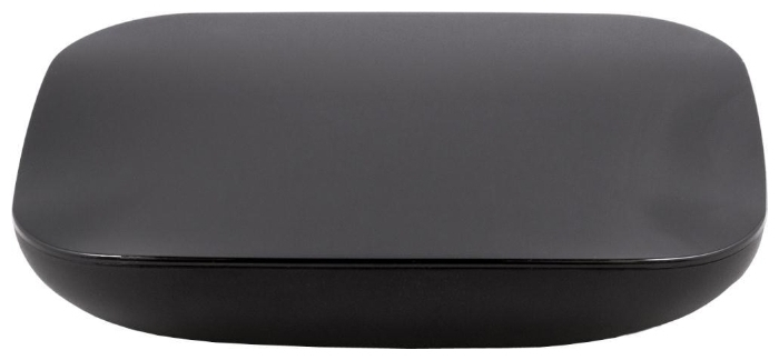 Rombica Smart Box Quad T2 - операционная система: Android