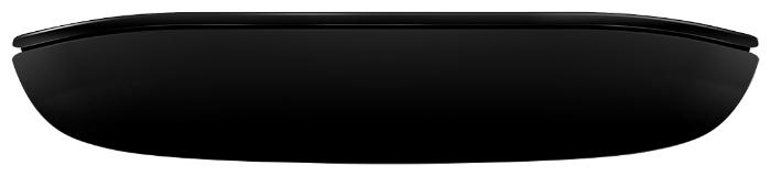 Rombica Smart Box Quad T2 - максимальное разрешение: 1080p