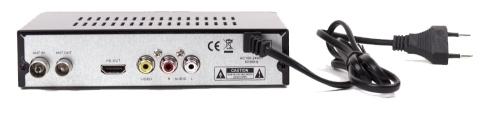HARPER HDT2-5050 - поддержка режима 1080p