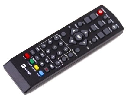 HARPER HDT2-5050 - выход HDMI