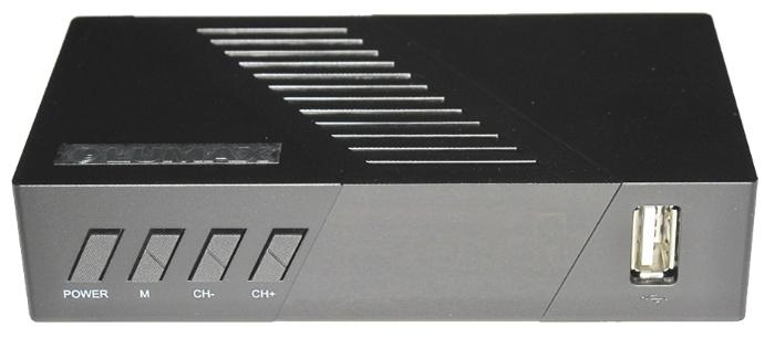 LUMAX DV-2120HD - поддержка режима 1080p