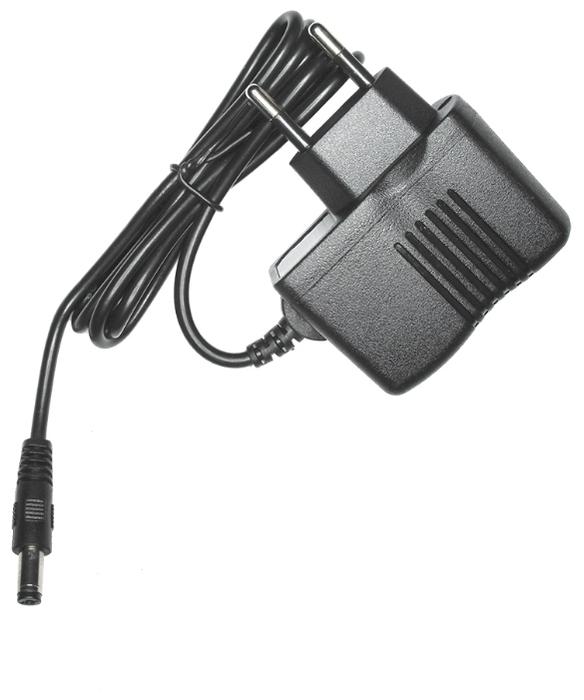 LUMAX DV-2120HD - пульт ДУ