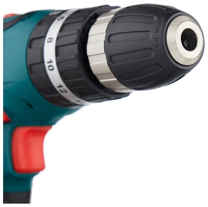 Hammer DRL320 PREMIUM, 320 Вт - диаметр патрона: 10мм