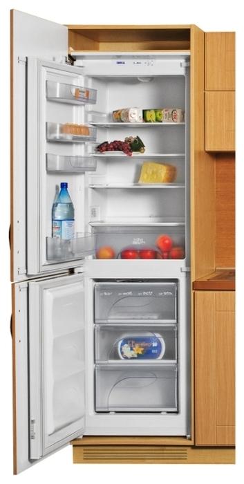 ATLANT ХМ 4307-000 - объем холодильной камеры 168л