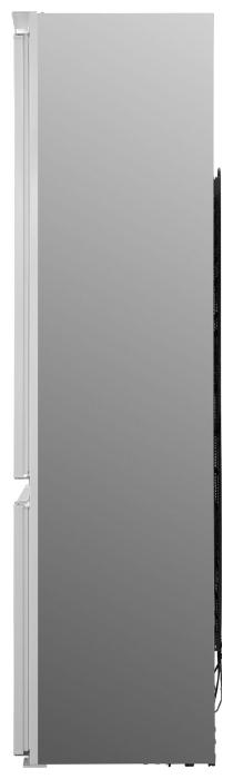 Hotpoint-Ariston B 20 A1 DV E - класс энергопотребления A+