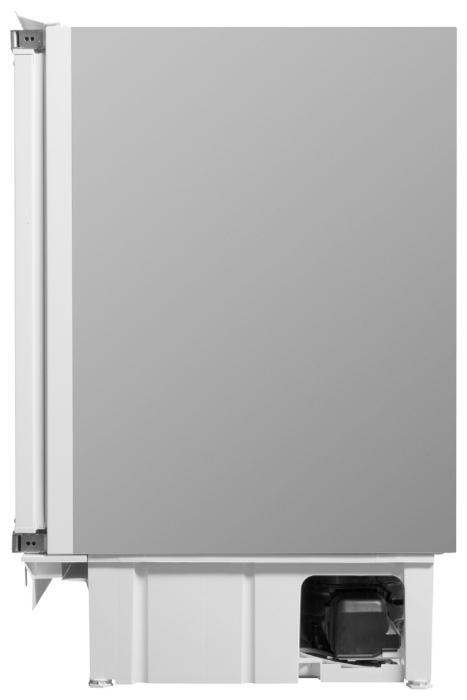 Hotpoint-Ariston BTSZ 1632 - класс энергопотребления A+