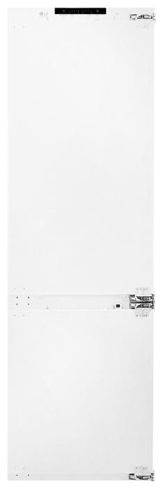 LG GR-N266 LLD - ШхВхГ: 55.40х177.50х56.50см