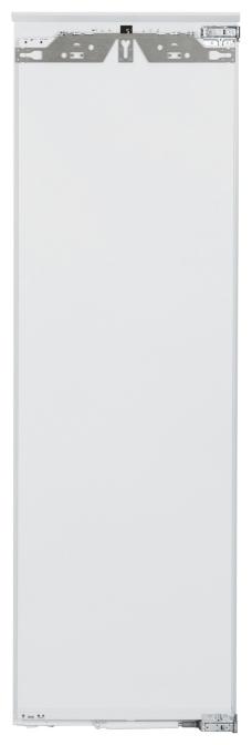Liebherr BioFresh IKB 3560 - инверторный компрессор
