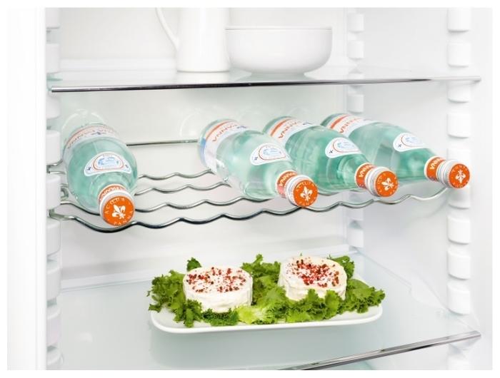 Liebherr IK 3520 - объем холодильной камеры 325л