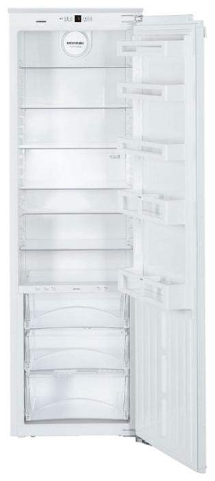 Liebherr IKB 3520 Comfort BioFresh - класс энергопотребления A++