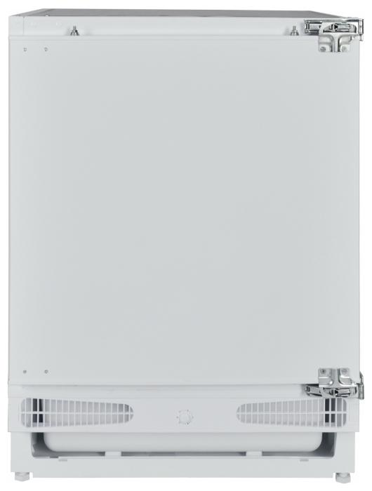 Schaub Lorenz SLS E136W0M - ШхВхГ: 59.50х81.80х54.80см