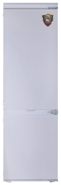 Weissgauff WRKI 178 Inverter - инверторный компрессор