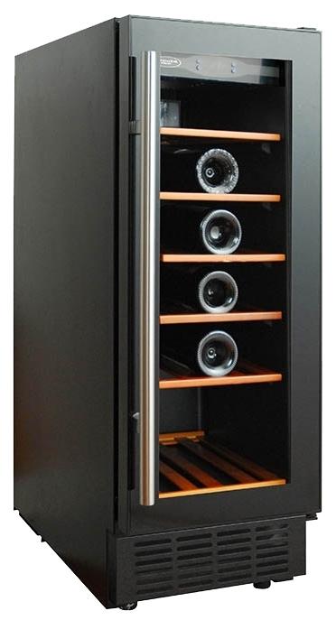 Cold Vine C18-KBT1 - 29.5x54.5x82см